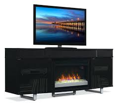 tv entertainment unit ikea. bookcase white tv stand with matching bookshelf combo ikea contemporary entertainment unit