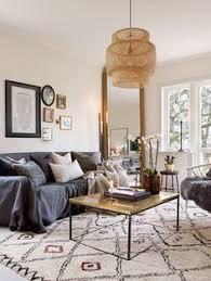 vårt hus har gått i arv vakre hjem interior nr 7 2018 my lovely things furniture slipcoversthings to makeliving room