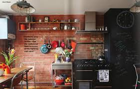 Industrial Kitchens industrial kitchen home planning ideas 2017 5823 by guidejewelry.us