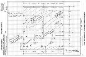 keretainfo wpcontent uploadngdiagramgif wiring diagram blog interior trim auto electrical wiring diagram keretainfo wpcontent uploadngdiagramgif
