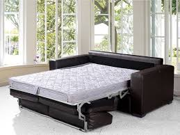 leather sofa bed for sale. Leather Pull Out Sofa Bed For Sale S