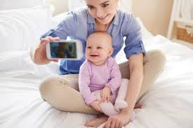 Babysitter Rules 7 Rules You Need To Set Readers Digest