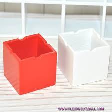ikea miniature furniture. ikea cube box miniature display shelf stand for dollhouse diorama bjd pukifee lati yellow furniture 112 fleurdelysdoll ikea miniature furniture
