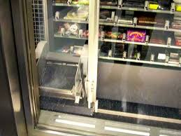 Grocery Store Vending Machine Best SHOP 48 48 Biggest Vending Machine I Have Ever Seen YouTube