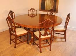 round dining table for 4 india. buy 4 seater wooden dining sets online in india round table for