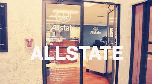 allstate insurance ann marie batten