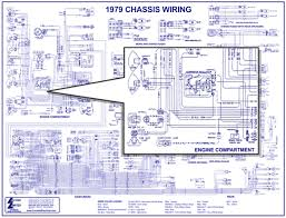 corvette wiring diagram & corvette diagram electrical wiring\