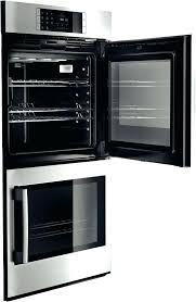 Small built in oven Miele Small Wall Oven Small Built In Wall Oven Products Built In Wall Ovens Double Ovens Smallest Built In Wall Small Wall Oven Canada Skljocnime Small Wall Oven Small Built In Wall Oven Products Built In Wall