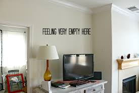 exelent wall decor tv s wall painting ideas