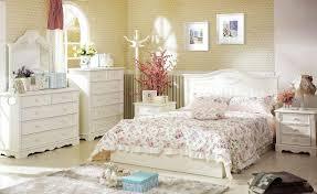 french country bedroom designs. Medium Size Of Bedroom:french Country Bedroom Decorating Ideas French Provincial Door Designs S