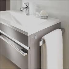 Badezimmer Waschbecken Mit Unterschrank Cool Waschtisch Schmal 70 Cm