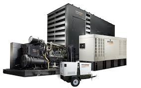 generac industrial generators. Fine Generac BROWSE PRODUCTS Find Generac Industrial  In Generators