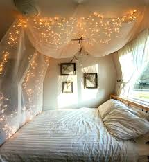 romantic master bedroom with canopy bed. Romance In Bedroom Romantic Master With Canopy Bed And Add Room Decoration Candles Shabby Chic M