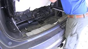 maxresdefault installation of a trailer wiring harness on a 2015 nissan on nissan pathfinder trailer hitch wiring diagram