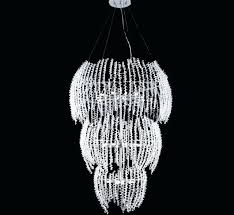 how much does it cost to rewire a chandelier continental light extra large crystal chandelier how how much does it cost to rewire a chandelier