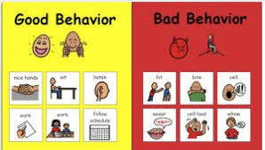 Tips For Function Based Discipline In Schools