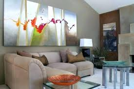 large art for living room large artwork for living room amazing ideas large artwork for living