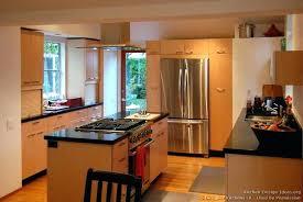 kitchen island with stove ideas. Kitchen Island With Range Stove Remarkable Ideas