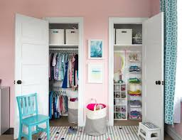 bed bath and beyond closet secrets to organize a kid closet above beyond above beyond the bed bath and beyond closet