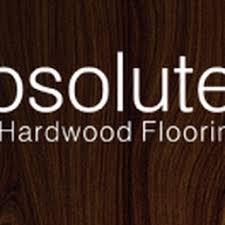 photo of absolutely hardwood flooring orlando fl united states hardwood flooring in