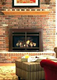 candles for fireplace fireplace candles fireplace mantel decorating ideas candles here are fireplace candle ideas decor