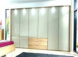 modular home depot closets wardrobe closet canada