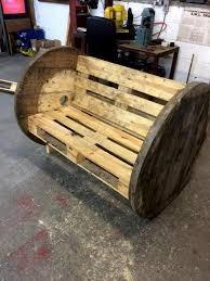 Unique pallet furniture Lounge Stuff Made From Pallets Pallet Furniture Pallet Wood Furniture For Sale Biabdorg Furniture Unique Home Furnishing With Pallet Furniture Biabdorg