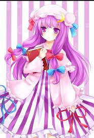 Đọc Phần 14 : Màu tím - Truyện Shop ảnh anime