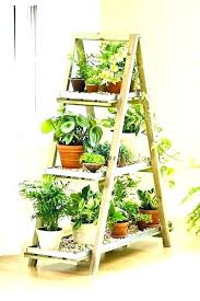 plant stand outdoor garden plant stands metal small corner stand outdoor ideas tall plan plant stand plant stand outdoor