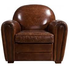 Image Arm Chair Vintage Club Chair London Gallery Vintage Club Chair London Gallery Canapés Et Sofas