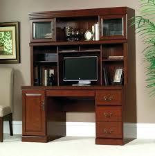 sauder office desk office furniture heritage hill sauder executive