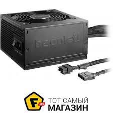 ᐈ <b>Блок питания 400w</b>, 450w, 500w для компьютера — купить <b>бп</b> ...