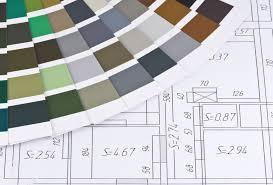 Degrees For Interior Design Cool Interior Design Courses StudyLink