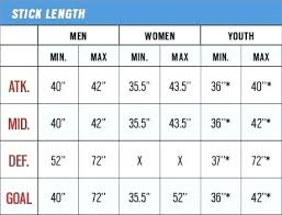 Lacrosse Glove Size Chart First Gear Size Chart Tactical Pig Glove Sizing Sitka Youth