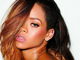 50 Interesting Facts About Rihanna Boomsbeat
