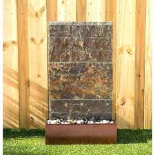 outdoor floor wall fountains copper outdoor fountains outdoor floor fountain slate and copper copper water fountain