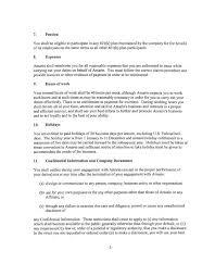 Sample Cobra Termination Letter Cobra Letter Template Sampletemplatez Rights Notification