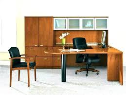 computer desks office depot. Officemax Desk Office Max Desks Computer Chairs Depot Furniture A
