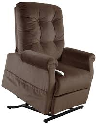 powered lift chairs mega motion lift chair walgreens lift chairs electric