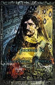 El Poema De Giordano Bruno - Poema (Parte 1)   Poemas, El verdugo, Filosofos