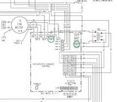 trane xe90 furnace wiring diagram images trane furnace parts trane xe90 wiring diagram schematic and wiring diagram