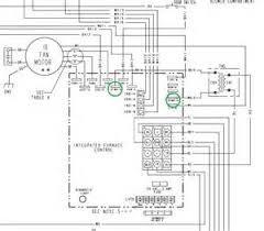trane xe furnace wiring diagram images trane furnace parts trane xe90 wiring diagram schematic and wiring diagram