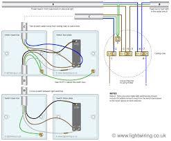 two way switching wiring diagram 590x487 jpg garage lighting wiring diagrams garage auto wiring diagram schematic 590 x 487