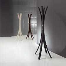Designer Coat Racks Wall Coat Rack With Shelf Popular Gallery idolza 31