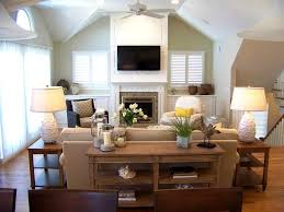 charming enchanting small living room fireplace decor tv above fireplace decorating ideas