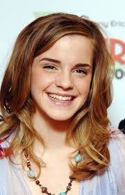 Emma Watson Hair Style hairstyle photo emma watson hair styles & haircuts 7431 by wearticles.com
