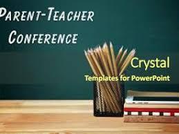 Teachers Powerpoint Templates Top Parent Teacher Powerpoint Templates Backgrounds Slides And Ppt