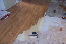 wood floor glue houses flooring picture ideas blogule