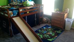 ninja turtle bedroom set – Rizal