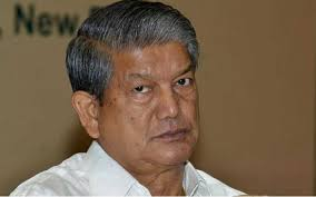 Image result for images of harish rawat